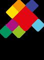 Logo Gemeinsam in Vielfalt