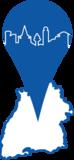 Logo Personalkampagne