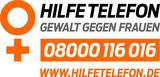 hilfetelefon.de